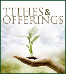 tithes_offerings